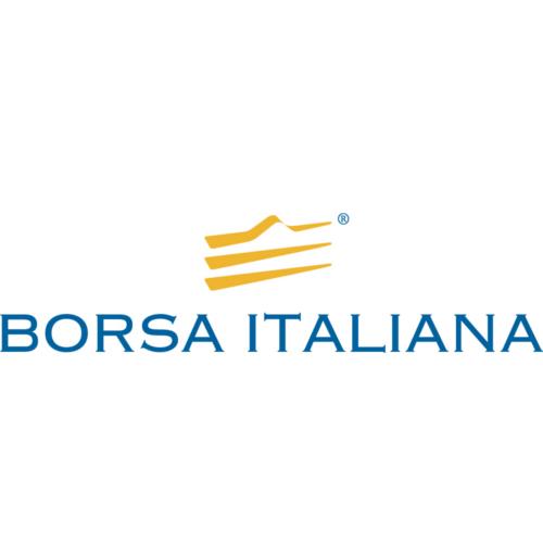 BorsaItaliana