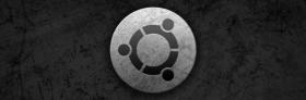 Come attivare l'ibernazione in Ubuntu 14.04 Trusty e derivate