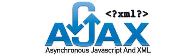 Tutorial Ajax