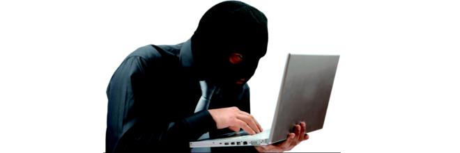 Cyberpedofilia: un reato tra realtà e virtualità