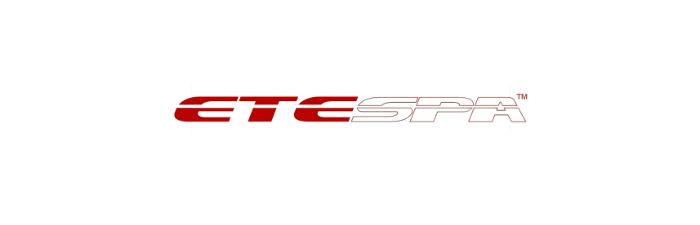 ETESPA LLC