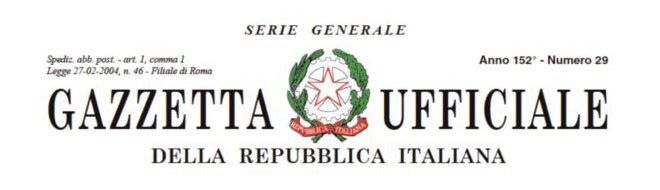 """Legge Fornero – Disposizioni in materia di riforma del mercato del lavoro in una prospettiva di crescita e """"false"""" Partite IVA"""