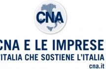 CNA Milano – Monza Brianza
