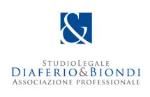 Studio Legale Diaferio & Biondi