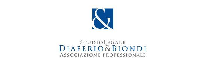 Studio Legale Diaferio & Biondi Associazione Professionale