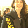 Maria Romeo