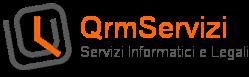 QrmServizi – Servizi Informatici e Legali