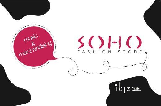 soho_music_merchandising