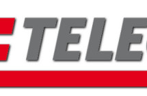 Telecom