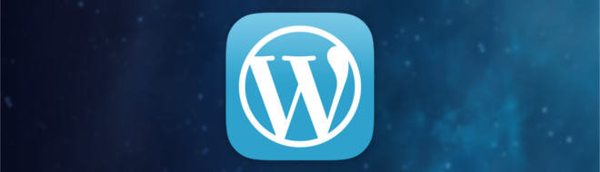 "Come rimuovere tutte le ""Featured Image"" dai post di WordPress"
